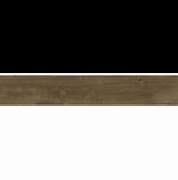 Плитка Stargres Cava Wenge Rett. 5901503206751 20x120