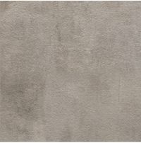 Cracovia Grey Rett. 5901503202098 60x60x2