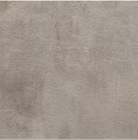 Плитка Stargres Cracovia Grey Rett. 5901503202098 60x60x2