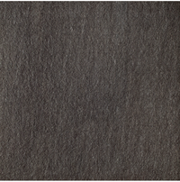 Плитка Stargres Granito Antracite Rett. 5907641443027 60x60x2