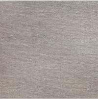 Плитка Stargres Granito Grigio Rett 5907641442952 60x60x2