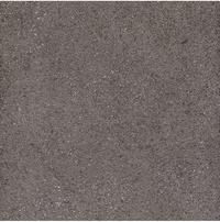 Плитка Stargres Hard Rocks Graphite Non Rectified 5907641444185 33,3x33,3
