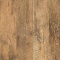 Ламинат Classen Wiparquet Authentic 10 Narrow Дуб Бронзовий 41005