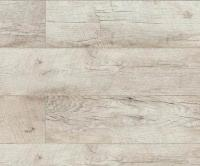 Ламинат Classen Wiparquet Authentic 10 Narrow Дуб Світло-сірий 41003