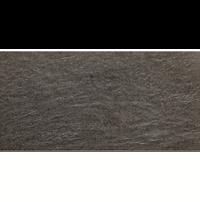 Плитка Stargres Pietra di Lucerna Antracite Non Rectified 5905957076229 31x62