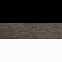 Плитка Stargres Pietra di Lucerna Antracite Non Rectified 5907641444055 15,5x62