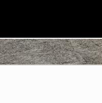 Плитка Stargres Pietra di Lucerna Grey Non Rectified 5907641444123 15,5x62