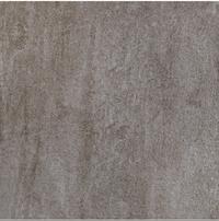 Плитка Stargres Pietra Serena Antracite Rett. 5907641444321 60x60x2
