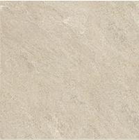 Плитка Stargres Pietra Serena Cream Rett. 5907641449982 60x60x2