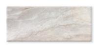 Плитка облицовочная Atem  Cremona W 90880