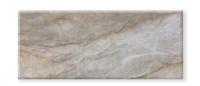 Плитка облицовочная Atem Cremona GR 90881