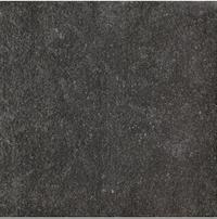 Плитка Stargres Spectre Dark Grey Rett. 5907641446806 60x60x2