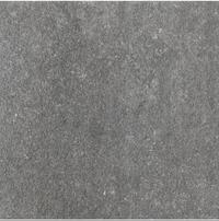 Плитка Stargres Spectre Grey Rett. 5907641446448 60x60x2
