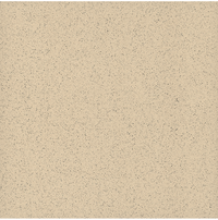 Star Dust Beige Non Rectified 5905957073556 30,5x30,5