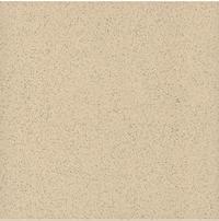 Плитка Stargres STARDUST Star Dust Beige Non Rectified 5905957073556 30,5x30,5 0