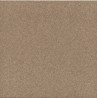 Star Dust Brown Non Rectified 5905957073563 30,5x30,5