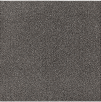 Star Dust Graphite Non Rectified 5905957073587 30,5x30,5