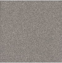 Star Dust Grey Non Rectified 5905957074256 30,5x30,5