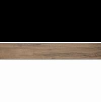 Плитка Stargres Suomi Brown Rett. 5901503206829 20x120