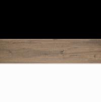 Плитка Stargres Suomi Brown Rett. 5901503206850 30x120