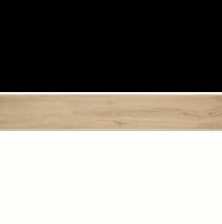 Плитка Stargres Suomi Cream Rett. 5901503206812 20x120