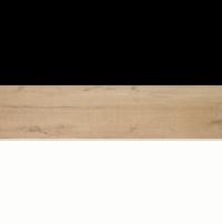 Плитка Stargres Suomi Cream Rett. 5901503206843 30x120