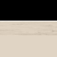 Плитка Stargres Suomi White Rett. 5901503206805 20x120