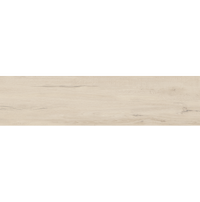 Плитка Stargres Suomi White Rett. 5901503206836 30x120