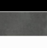 Плитка Stargres Town Antracite Rett. 5901503201244 30x60