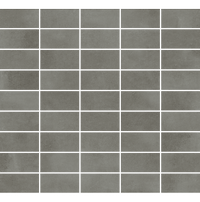 Town Grey Mozaika Rectangles 5900652639441 25x25