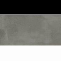 Плитка Stargres Town Grey Rett. 5901503201237 30x60