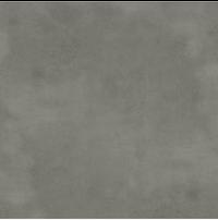 Плитка Stargres Town Grey Rett. 5901503202760 60x60