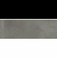 Плитка Stargres Town Grey Rett. 5901503203071 25x75