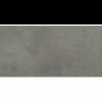 Плитка Stargres Town Grey Rett. 5901503207024 60x120