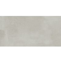 Плитка Stargres Town Soft Grey Rett. 30x60