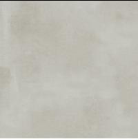 Плитка Stargres Town Soft Grey Rett. 5901503202746 60x60