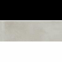 Плитка Stargres Town Soft Grey Rett. 25x75