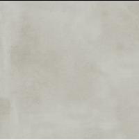 Плитка Stargres Town Soft Grey Rett. 75x75
