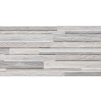 Wood Mania Grey Rett. 5901503200728 30x60