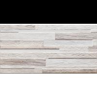 Плитка Stargres Wood Mania Taupe Rett. 5901503200704 30x60 0
