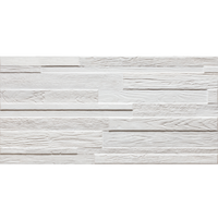 Wood Mania White Rett. 5901503200711 30x60