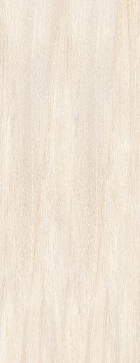 Плитка Intercerama Townwood стена бежевая (2360149021)