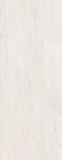 Плитка Intercerama Townwood стена серая (2360149071)