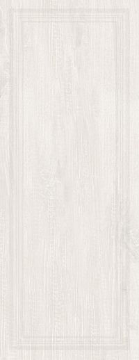 Плитка Intercerama Townwood стена серая рельефная (2360149071р)