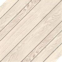 Плитка Intercerama Urban пол коричневый светлый (4343100031)