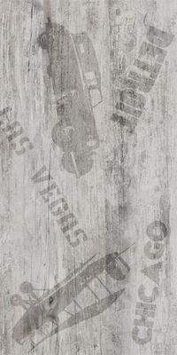Плитка Golden Tile Vesta У30980