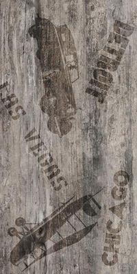 Плитка Golden Tile Vesta У37980