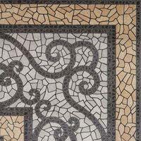 Плитка Golden Tile Византия 771730
