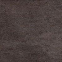 Плитка Ceramika Pilch Vulcano grafit пол (PR-677N)