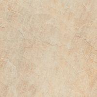 Плитка Ceramika Gres Vulkan Cream